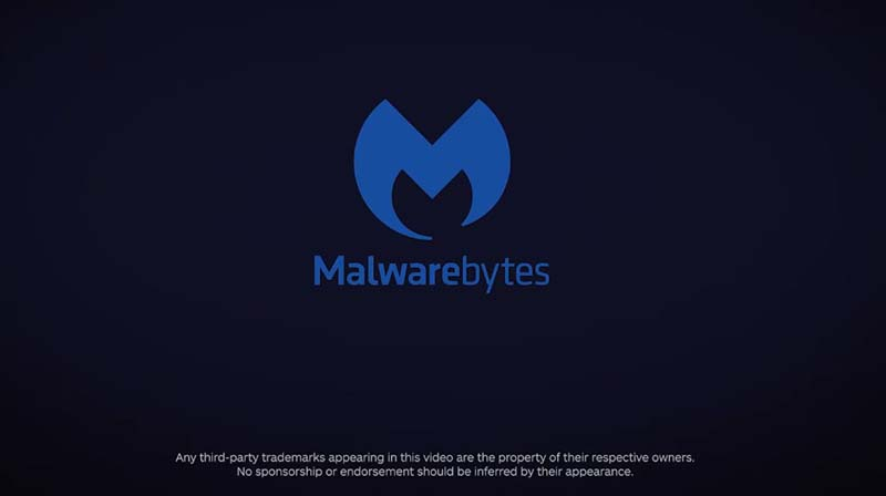 Malwarebytes Antivirus Android Terbaik