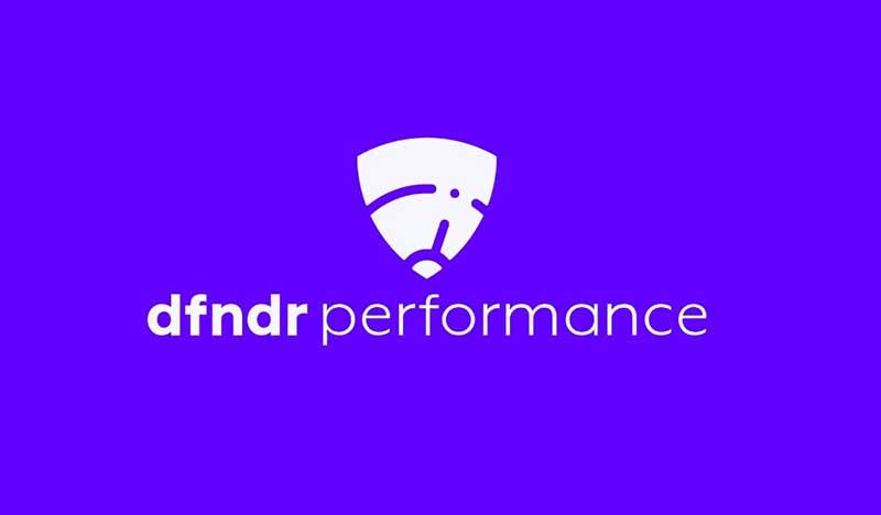 Dfndr Performance Aplikasi Penghemat Baterai Android Terbaik